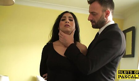 Kinky amateur xxx latino recorder, fisting videos.