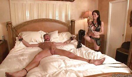 Mujer negra gran orden para quedarse en chat porno latino casa y darse una persona en el coño