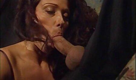 Chica alemana, querida en el dormitorio videos xxx amateur latino