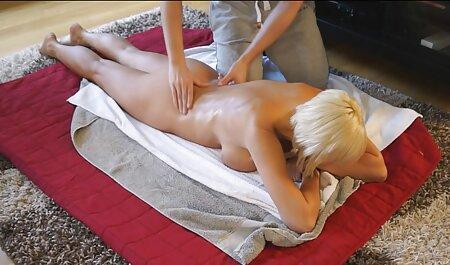 Masaje tetona, peludo, Lana sexo latino porn Rhodes