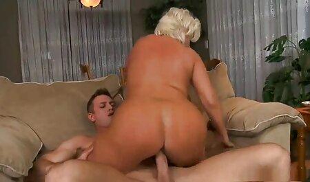 Aquí su esposa porno amateur lat en el sexo anal en el hotel