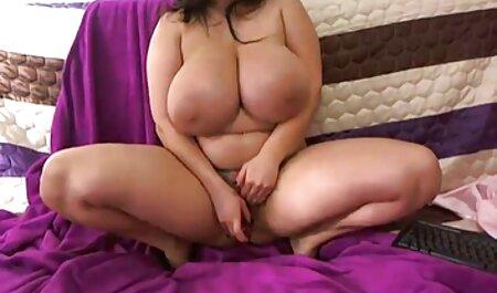 Latina muy porn latino amateur grande.