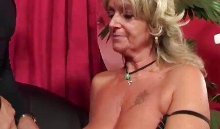 Había un pelaje fuerte. videos caseros pornos latinos