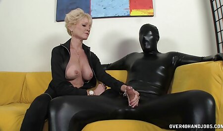 Estaba amateur porn latino atada.