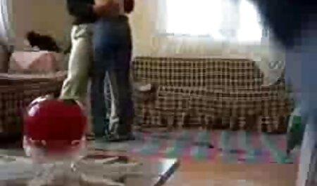 Sexo en grupo en videos xxx latino la cocina.