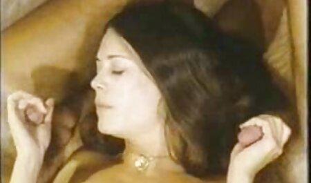 Novia Culo De Un Mojado Anal sexo gratis en español latino Antes De Sexo