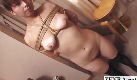 Que alternativamente rasga a las dos mujeres en videos porno latinos amateur el culo en la calle