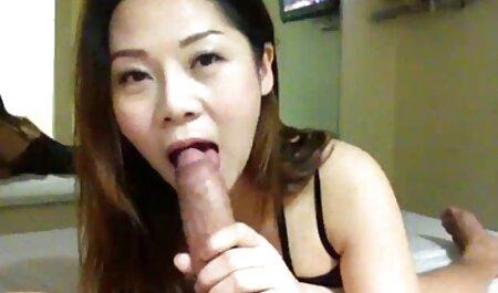Mujer porno latino chileno joven, bronceada