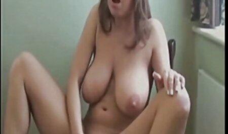 Hermosa Chica anal en español latino