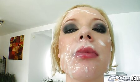 Ser videos caseros pornos latinos tragado.