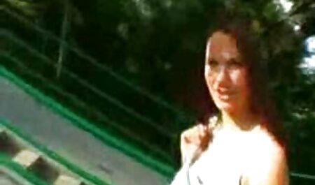 Española Katya Rodriguez anime en español latino xxx con el pelo largo montando un coño que es seleccionado
