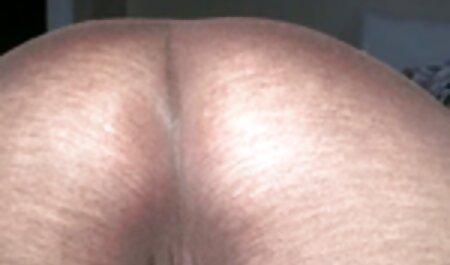 Belleza Lena Paul gente ella videos de sexo latino interesante hombre calvo