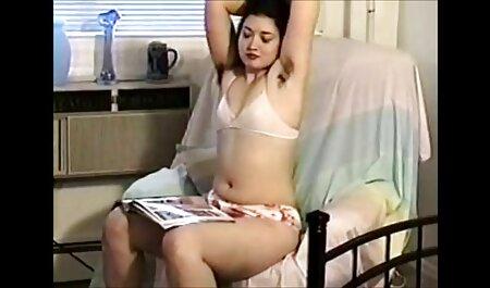 Hermosa Malina Rojel porno anime en español latino desnuda para fotografiar