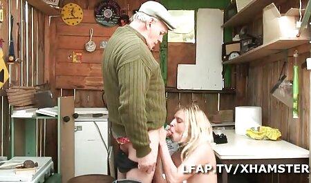 La anime en español latino xxx masturbación en la cámara y gay