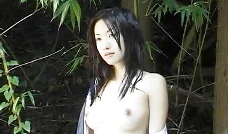 Amor tatuaje latinassexo muestra culo en webcam