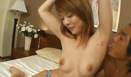 Desnuden porn latino amateur a Rusia y corran desnudos en la casa.