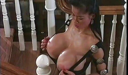 Kimberly con chupar longitud del pene que amor negro xeso latino sofá