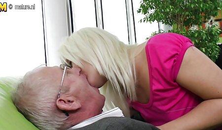 Equipo de marido y mujer, caderas en azul después videos caseros xxx latinos del cáncer