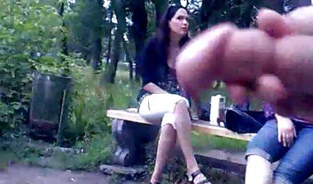 Italiano Stella Cox trae a su novia al orgasmo, uso videos pornos caseros latinos super