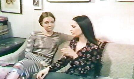 Crash Davalka amateur porn latino como fisting