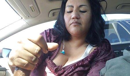 Pin - up chica videos de sexo español latino posando desnuda.
