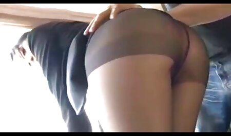 Sexo con un boxeador. videos xxx latinos gratis