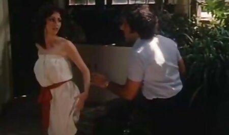 Culo Grande Rubia video porno amateur latino antes de follar
