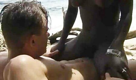 Mujeres porno amatur latino gordas con masturbación en el coche
