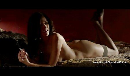 Pelirroja esposa mixta videos latinos de sexo en webcam