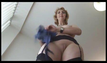 Madura video xxx latino tía burlas negro hombres