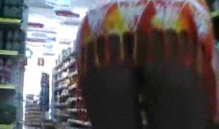 Swing polla apasionada en el videos caseros xxx latinos sofá.