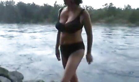 Slim, le dispararon en el culo. videos pornos latinos amateurs
