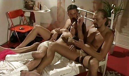 Negro, un amigo en el baño videos sexo amateur latino