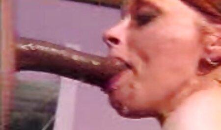 Mujeres Lencería tomar porn latino amateur una gran polla