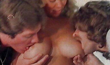 Las mujeres ispanas pornos aman hardcore