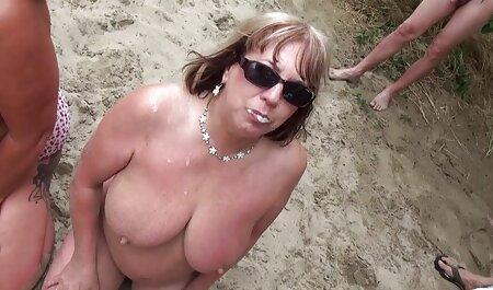 Hermosa morena con videos sexo casero latino ojos azules Tetas Grandes Naturales