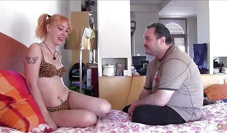 Cuatro chicas durmiendo porno anime en español latino en la cama