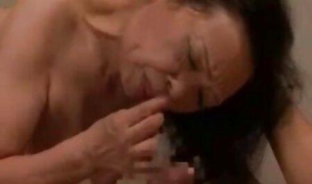 Romántico adolescente cum videos caseros pornos latinos en la boca