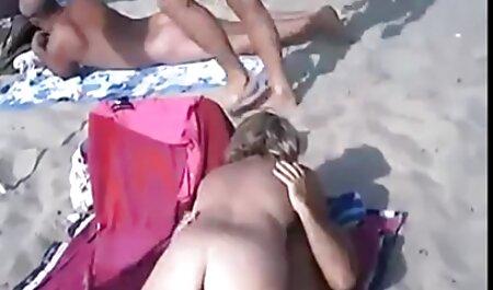 Una mujer francesa quería ganarse la vida sexo entre hermanos latinos con una vagina.