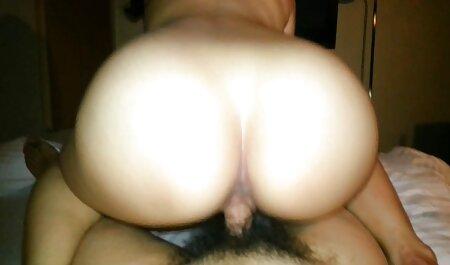 Casa hermoso porn latino amateur video.
