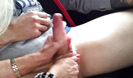 Sexo con videos de sexo español latino mulatos.