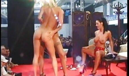 Meando, bondage y sexo videos de sexo en latino anal.