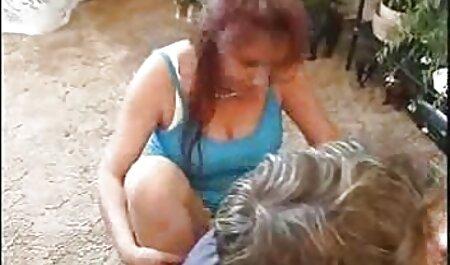 Hombres de pelo gris activamente sexo xxx español latino ajustar el pecho de la Florida