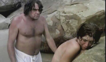 Nudista sexo por dinero latino mamá juguetes en baño