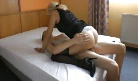 Negro, mano en el corazón, hermana, hermano, cortinas grises en el culo con un hombre blanco por primera video xxx latino vez