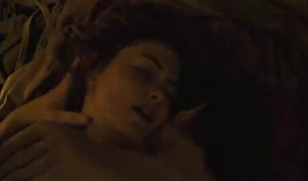 Ella tiene en los sexo latino amateur juguetes de la webcam