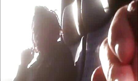 Mamá con pelar para webcam registros xxx latino