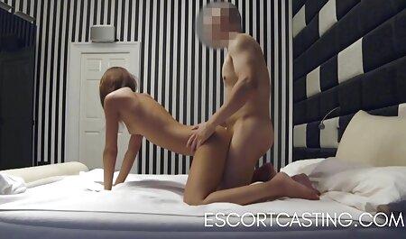 El porno anime latino marido de Lexi Belle.