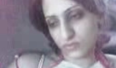 Chica quitar de videos latinos caseros xxx la boca durante gangbang