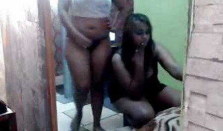 THIN self video porno amateur latino